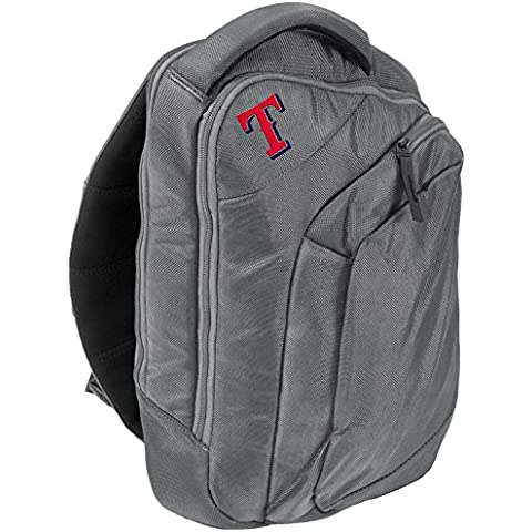 Logo MLB Texas Rangers Game Changer Sling
