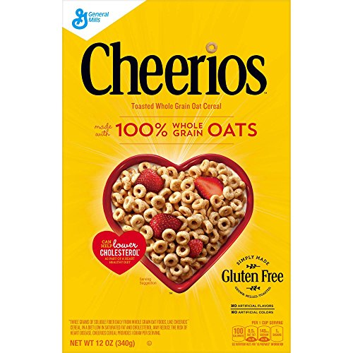 original-cheerios-cereal-340g-box-american-2-packs