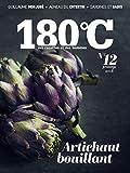 180 C DES RECETTES ET DES HOMMES VOL 12