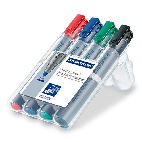 staedtler-356-wp4-lumocolor-flipchart-marker-4-stuck-in-aufstellbarer-staedtler-box-farblich-sortier