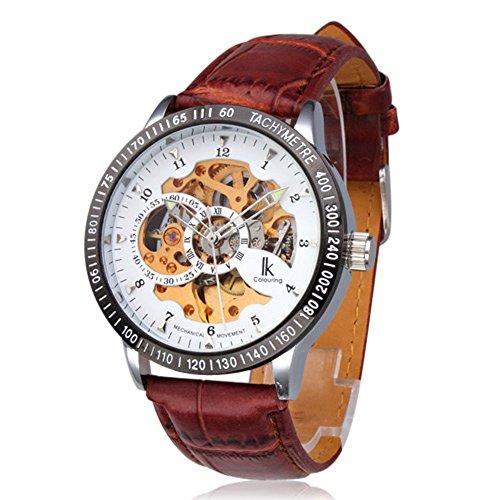 mitb - Herren -Armbanduhr- mitb123cu