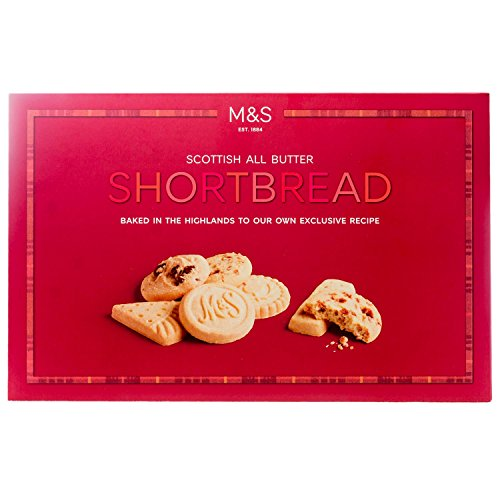 ms-marks-spencer-une-selection-de-biscuits-sables-ecossais-au-beurre-scottish-all-butter-shortbread-