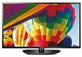 LG 37LN5403 94 cm (Fernseher,100 Hz)