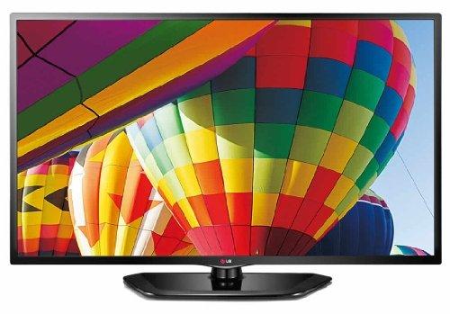LG 37LN5403 94 cm (Fernseher,100 Hz )