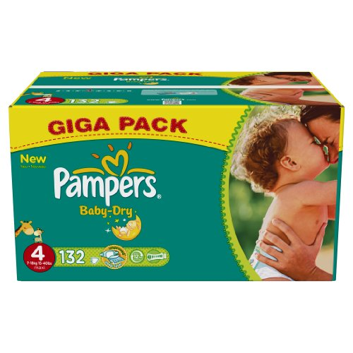 pampers-baby-dry-nappies-size-4-total-132-nappies