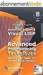 Advanced Programming Techniques (Auto...