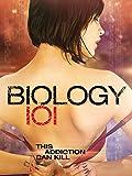 Biology 101 [OV]