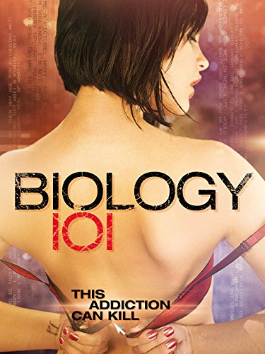 Biology 101 Cover