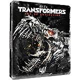 Transformers 4 Steelbook