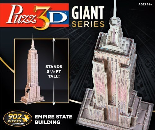 puzz-3d-empire-state-building-902-piece-puzzle-by-winning-solutions