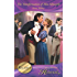 The Transformation Of Miss Ashworth (Mills & Boon Historical)