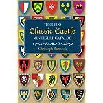 The Classic Castle LEGO Minifigure Catalog: 1st Edition LEGO