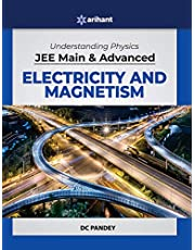 49011020Electricity & Magnetism-E