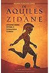 https://libros.plus/de-aquiles-a-zidane-ensayos-sobre-futbol-y-literatura-clasica/
