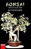 Bonsai Books Review and Comparison