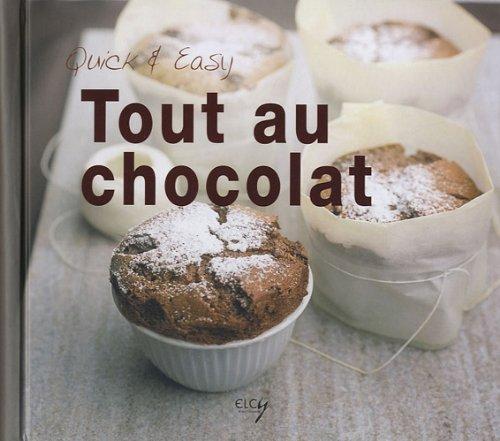 Tout au chocolat