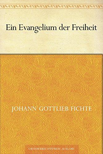 Ein Evangelium der Freiheit