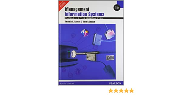 management information systems managing the digital firm 12th edition ebook