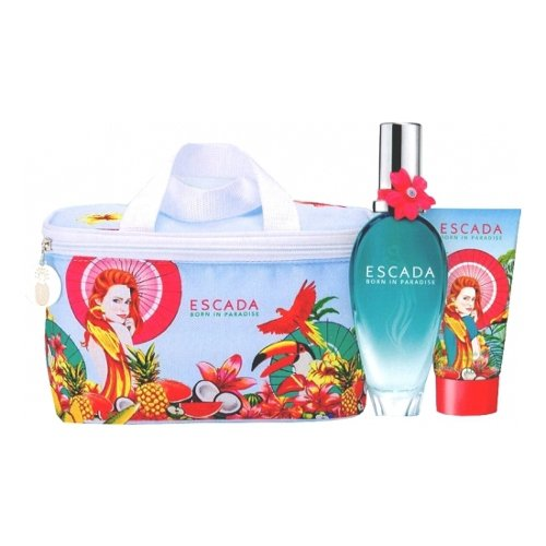 escada-born-in-paradise-geschenkset-edt-50ml-perfumed-body-lotion-50ml-strand-kuhltasche