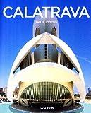 Scarica Libro Calatrava Ediz illustrata (PDF,EPUB,MOBI) Online Italiano Gratis