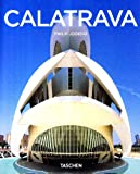 eBook Gratis da Scaricare Calatrava Ediz illustrata (PDF,EPUB,MOBI) Online Italiano