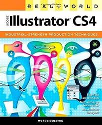 Real World Adobe Illustrator CS4