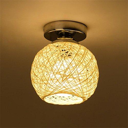 klein-decke-gartenbeleuchtung-porch-lichter-balkon-lampe-flurlichter-aisle-leuchten-tischleuchte-wan