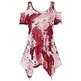 Weant Femme Camisole Été Femme Lady sans Manches U-Neck Couleur Pure Dentelle Grande Taille Vest Débardeur Tops T-Shirt Top Crop Gilet Camisole Debardeur Tops Femme Chemisier (5XL, Rouge-A)