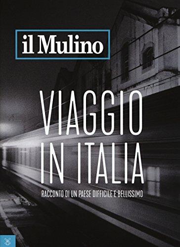 Il Mulino (2017): 494