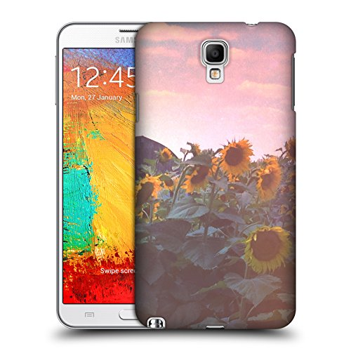 ufficiale-olivia-joy-stclaire-girasoli-estate-natura-cover-retro-rigida-per-samsung-galaxy-note-3-ne