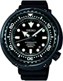 Seiko Prospex SEA Marinemaster Automatik Professional SBDX013 Orologio da polso uomo Con cinturino di riserva