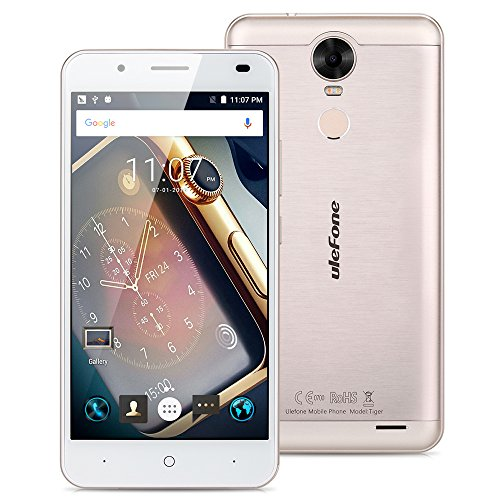 ulefone-tiger-unlocked-4g-smartphone-55-hd-screen-android-60-mt6737-13ghz-quad-core-dual-sim-mobile-