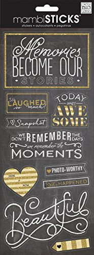 me-my-big-ideas-specialty-stickers-chalk-we-laugh
