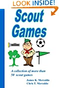 #4: Scout Games