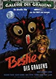 Bestie des Grauens - Die Rückkehr der Galerie des Grauens 4 [Limited Edition] - Richard Travis, Kathy Downs, Ann Steven, Tommy Cook, Gary Clark