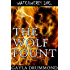 The Wolf Fount (WatchWeres Inc Book 1)