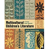 Multicultural Children's Literature: A Critical Issues Approach