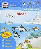 ISBN 3788675667