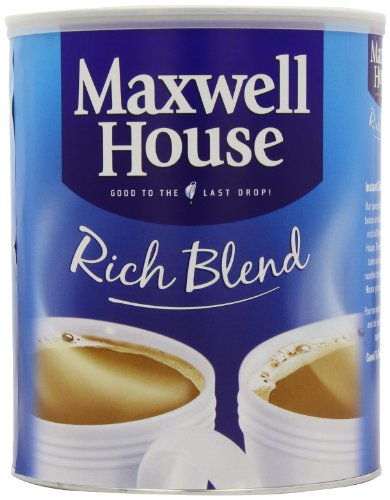 maxwell-house-granulos-1-x-750gm