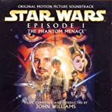 Star Wars: Episode I: The Phantom Menace (1999-05-03)