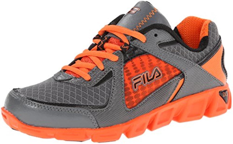 Fila Ultraloop 2 Running Shoe Little Kid/Big Kid