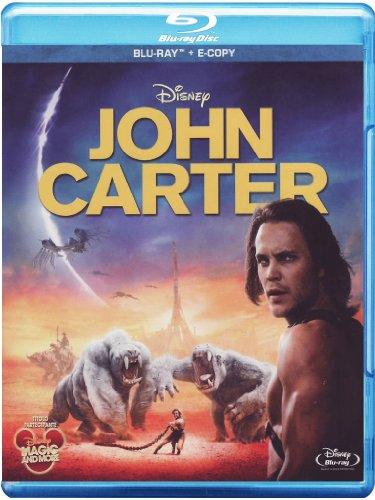 john-carter-blu-ray-e-copy