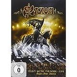 Heavy Metal Thunder - Live : Eagles Over Wacken