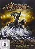 Heavy Metal Thunder - Live : Eagles Over Wacken [Import italien]