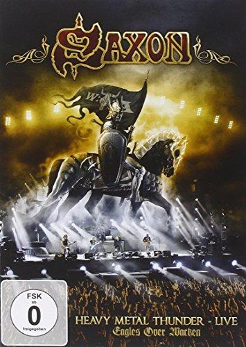 heavy-metal-thunder-live-eagles-over-wacken-dvd