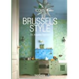 Brussels Style: ICON (Icons)