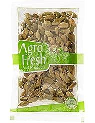 Agro Fresh Green Cardamom, 25g