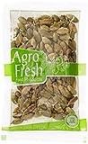 #3: Agro Fresh Green Cardamom, 25g