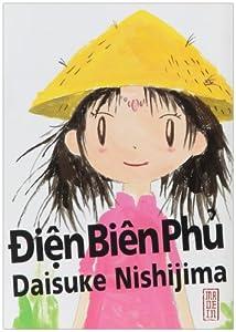 Diên Biên Phu Edition simple One-shot