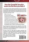 Image de Comptia Security+: Get Certified Get Ahead